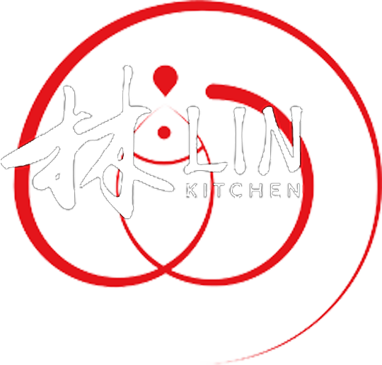 Logo Lin Kitchen Schiedam